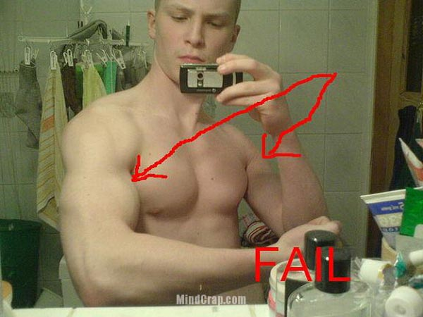 Photoshop_Fails