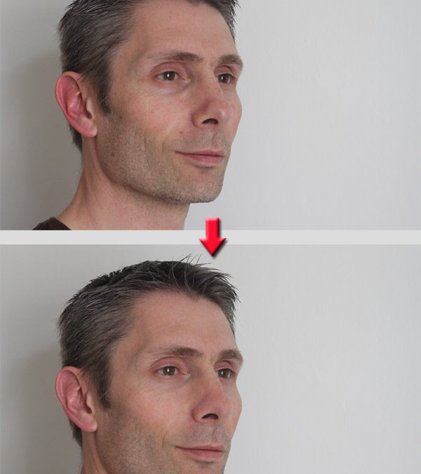 Comment améliorer ses photos de portraits ?