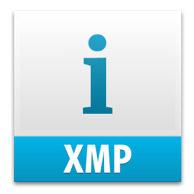 Qu'est ce que les métadonnées XMP ? à quoi servent t-elles en retouche photo ?
