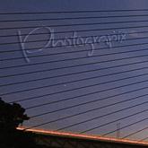 Comment créer et apposer un filigrane sur une photo ?