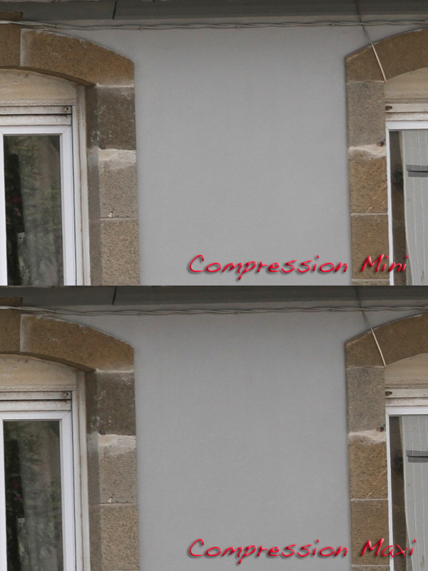 EtudeCompressionJpeg2