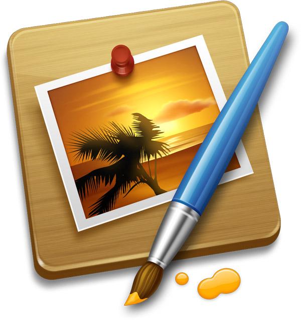 Pixelmator : un logiciel de retouche photo très complet à petit prix