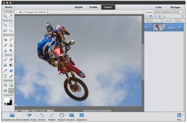 Mode-Expert-Photoshop-Elements