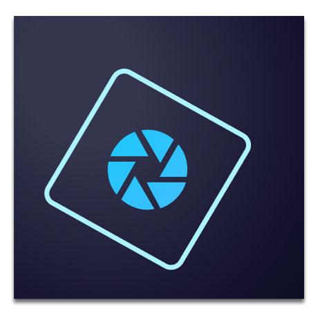 Photoshop Elements : la retouche photo pour tous les photographes