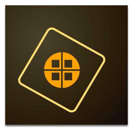 Elements Organizer : gérez facilement votre bibliothèque d'images