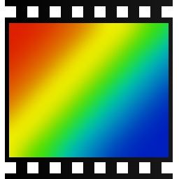 PhotoFiltre : initiez-vous à la retouche de photos