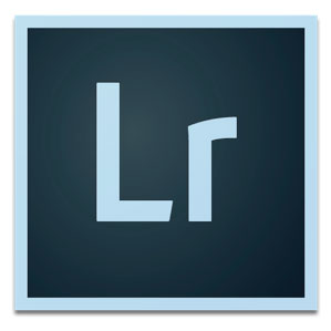Lightroom Classic CC : la gestion et retouche des images de A à Z