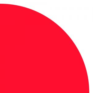 CercleVectoriel(x5)