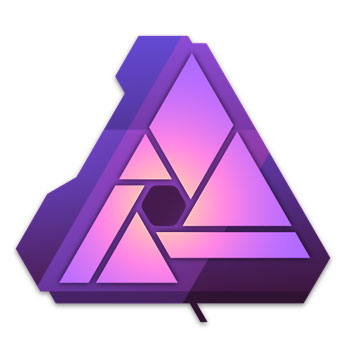 Affinity photo : le tueur de Photoshop ?