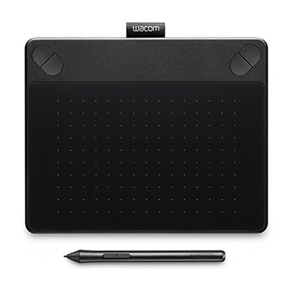 Tablette graphique Wacom Intuos Photo