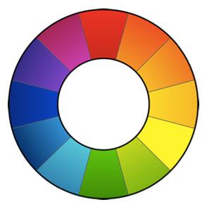 Icône du logiciel de retouche photo RawTherapee