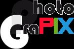 Photograpix