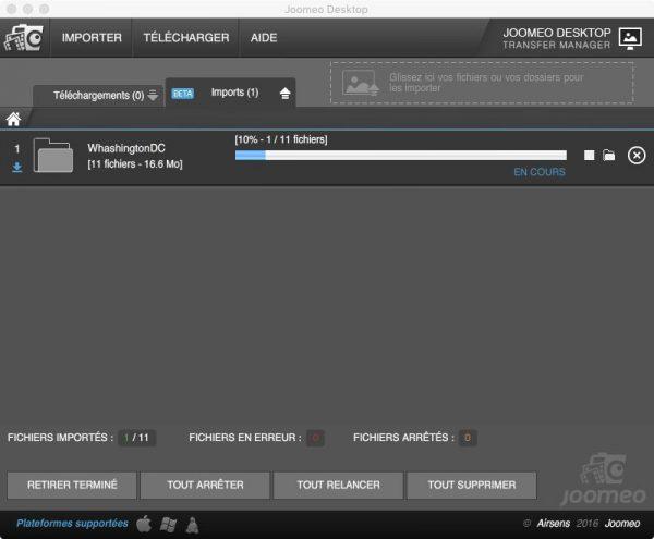 Joomeo-Desktop-Transfert-Manager