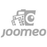 logo Joomeo