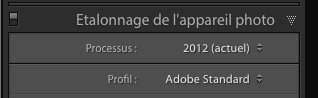 Lightroom-Etalonnage-appareil-photo