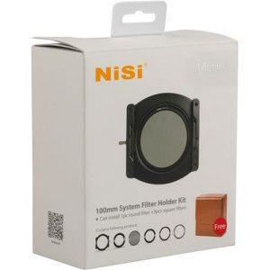 NisiV5Pro